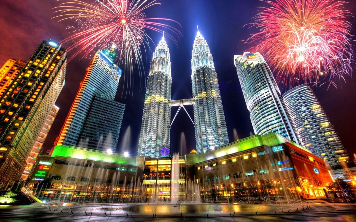 , SAP Indirect Access Issues in Malaysia?
